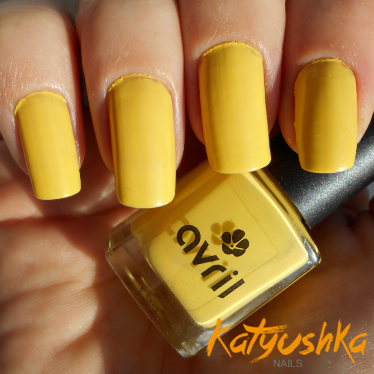 jaune-jonquille-no632-avril