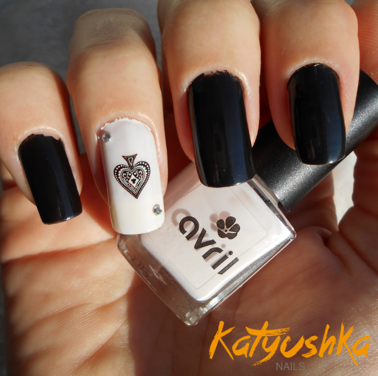 black-poker-lait-de-rose-no-631