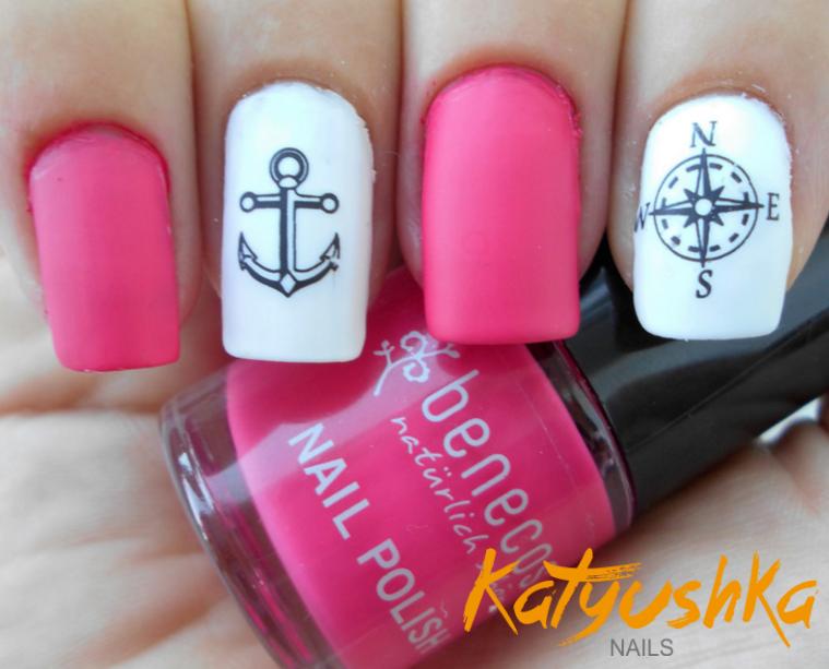 rosa-marinero-oh-lala