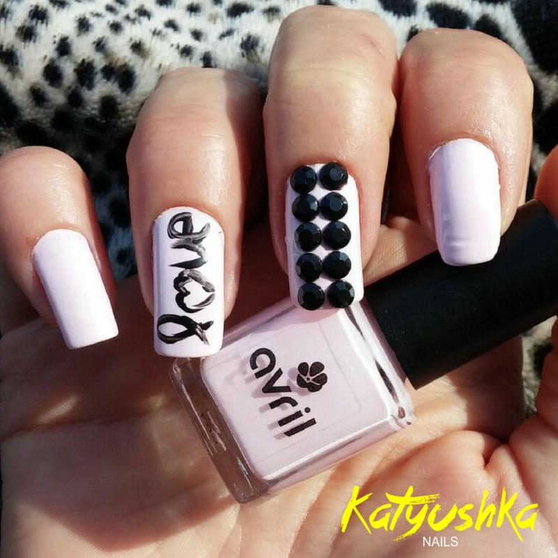 Diseños de uñas para verano (Parte 1)   Katyushka Nails